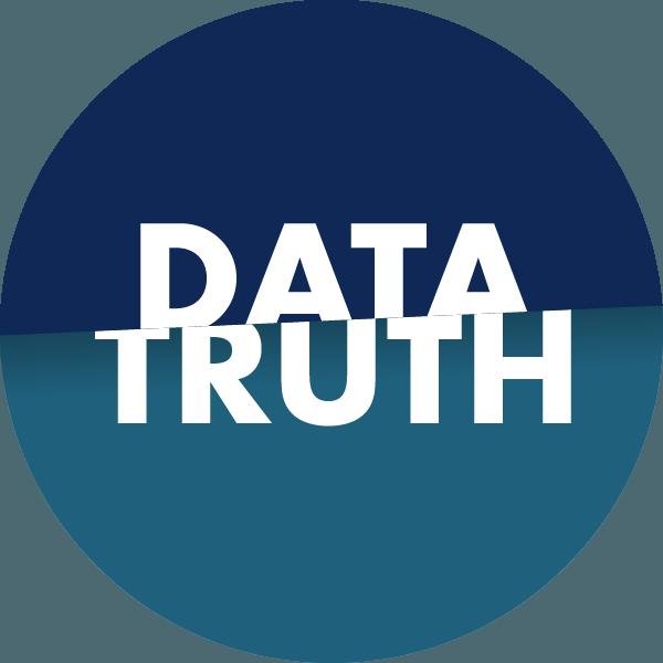DataTruth